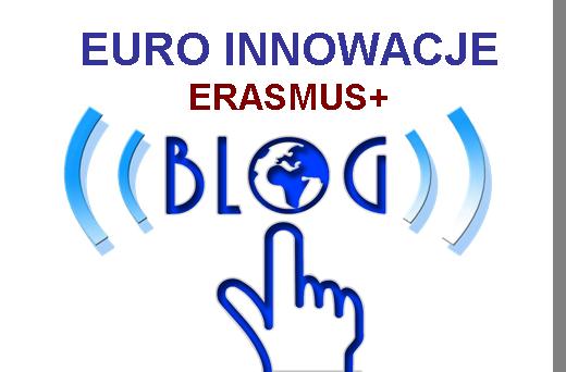 http://www.zsea.wroclaw.szkolnastrona.pl/container/kronika/strona-glowna/erasmus/obraz1.png